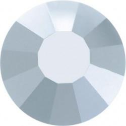 Cyrkonie ss30 hot-fix (6,6–6,9 mm) Silver 288 szt.