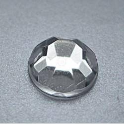 Dżet okrągły 10 mm KRYSZTAŁOWE