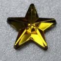 Dżet samoprzylepne – gwiazdki